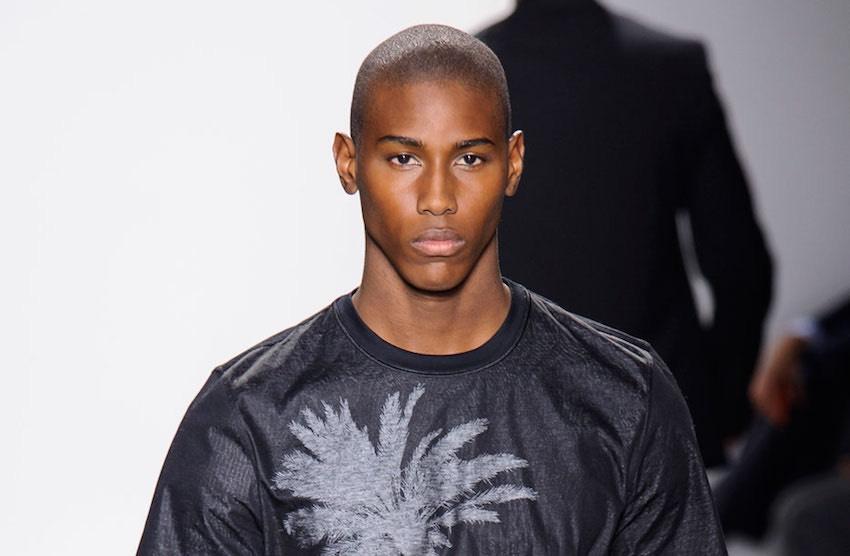 2f9a0e42b489 Calvin Klein uomo