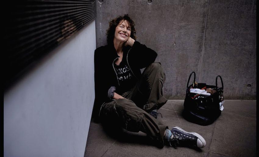 cheap authentic hermes bags - Jane Birkin chiede ad Herm��s di togliere il suo nome dalla borsa ...