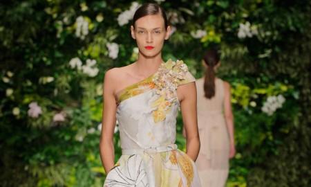 Biagiotti collezione primavera estate 2016