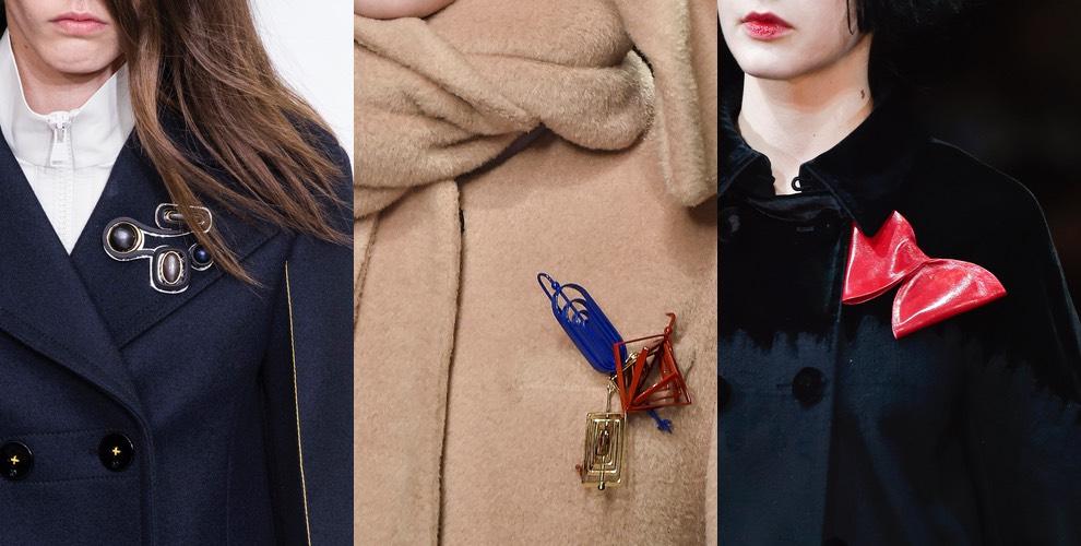 accessori moda inverno 2016