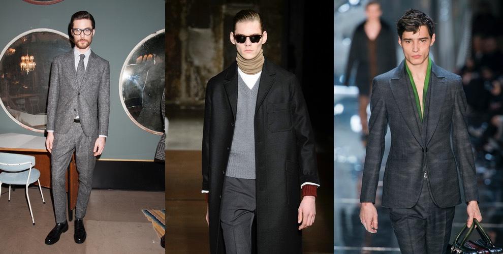 moda maschile inverno 2016