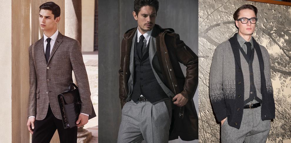 moda uomo inverno 2015-2016