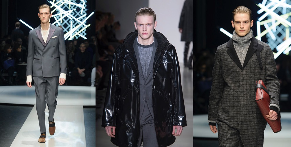 moda uomo inverno2016