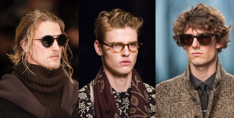 occhiali da sole moda 2016 uomo