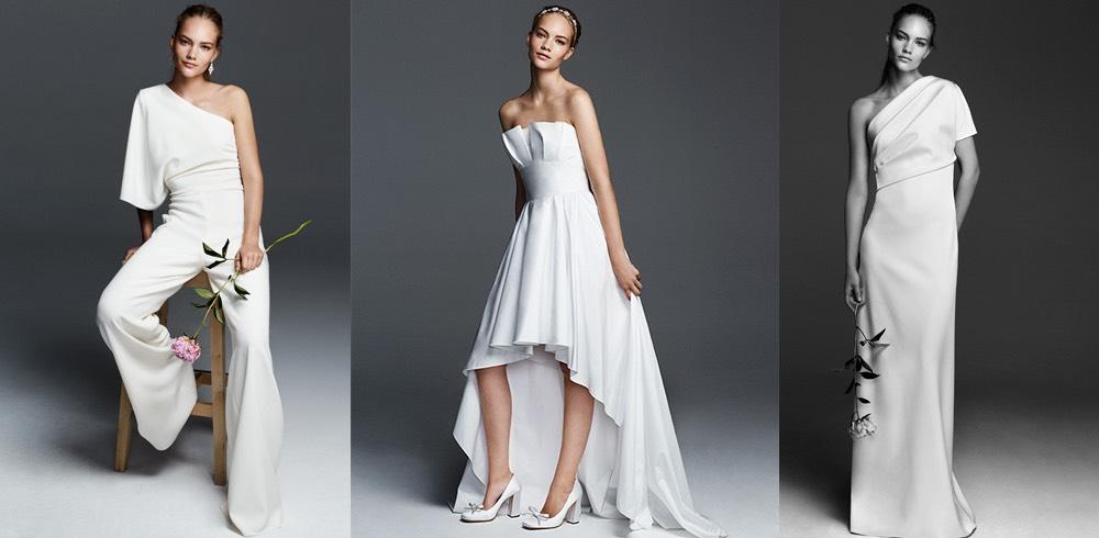 Max Mara sposa 2016