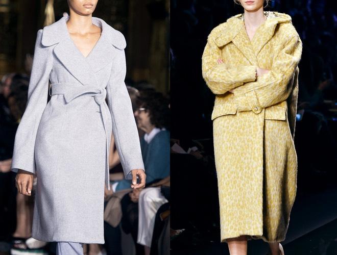 timeless design 7a8f3 a1c74 2016 Cappotti Uomo Inverno Modelli Colori Donna E Moda ...