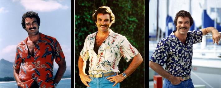 Hair Style 80s Man: Moda Uomo: 13 Cose Che Negli Anni '80 Erano Di Moda