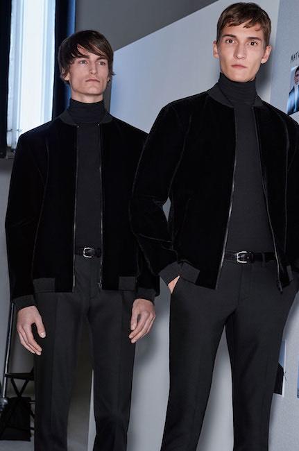 0dbf94649b Uomo Zara Zara 2015 Vestiti Oz1fvw Vestiti YPFw8q