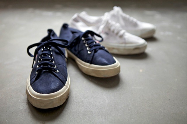 superga-100th-anniversary-edition-00