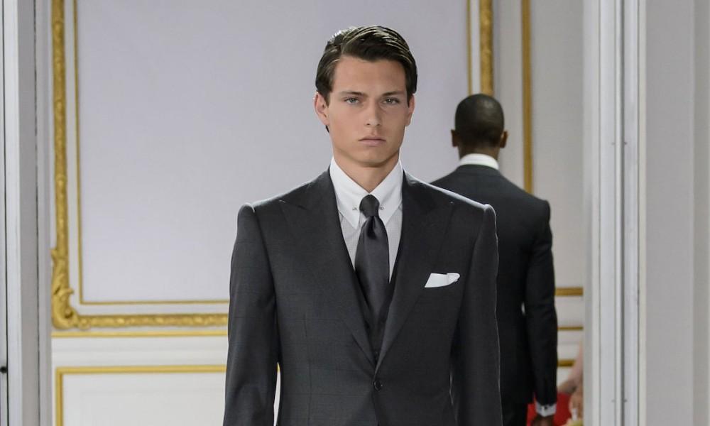 Vestiti Per Matrimonio Uomo Zara : Uomo abiti da matrimonio qualche idea elegante per