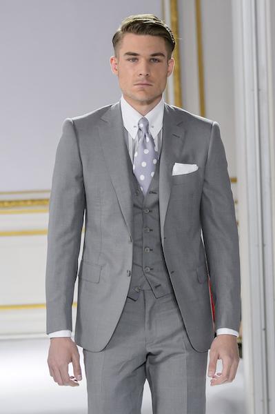 Abito Matrimonio Uomo Usato : Cifonelli m s moda uomo donna