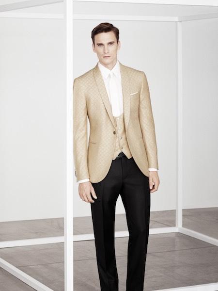 Idee Vestito Matrimonio Uomo Estate : Abito uomo matrimonio corneliani moda donna