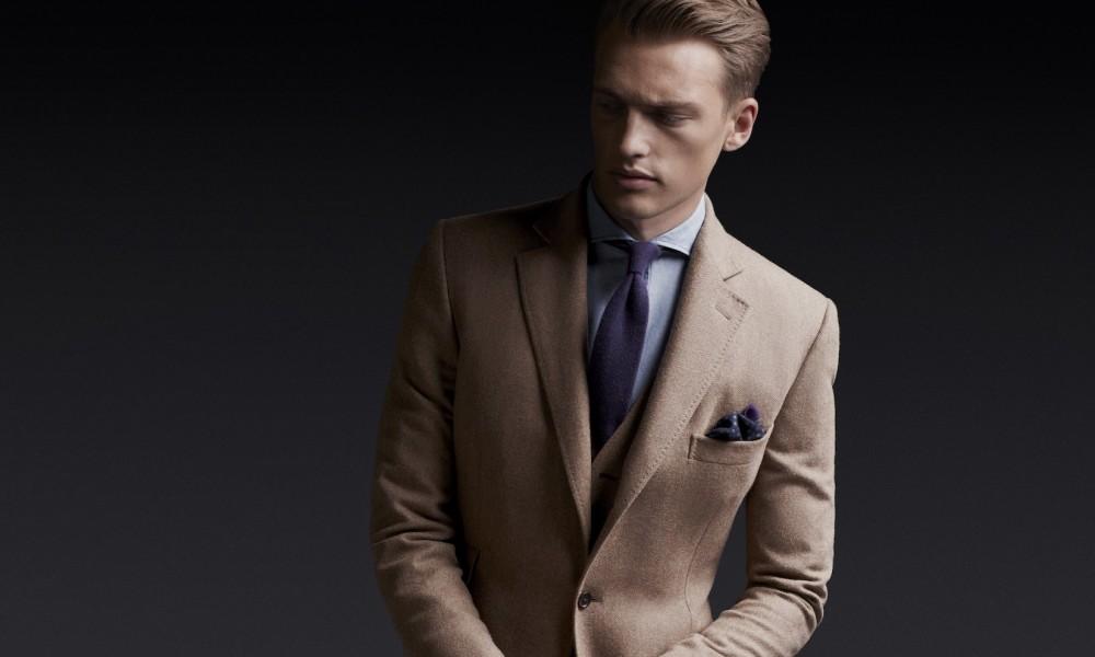 Come indossare il cappotto cammello: suggerimenti di stile ...