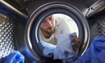 lavare vestiti