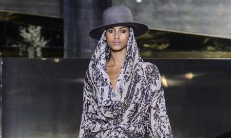 H&M moda inverno 2016-2017
