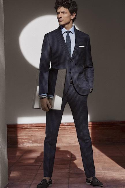 Matrimonio Elegante Uomo : Accessori per abito nero uomo su abiti da sposa italia