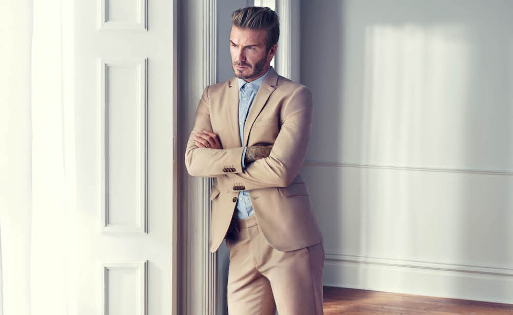 hm-modern-essentials-david-beckham-primavera estate 2016