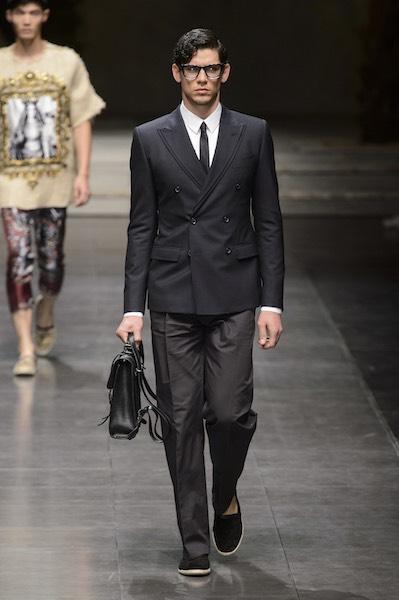Abito Matrimonio Uomo Dolce E Gabbana : Dolce e gabbanauomo estate abito moda uomo donna