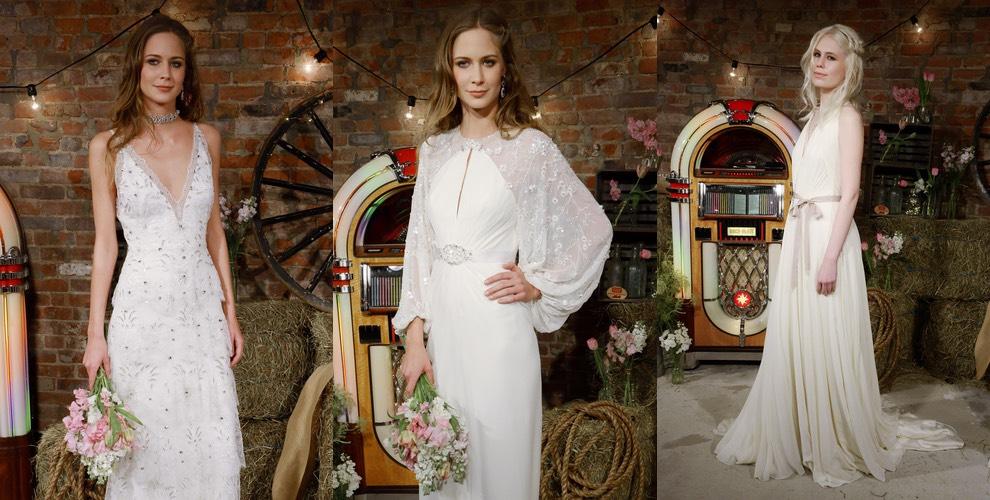 Jenny Packham sposa p-e2017