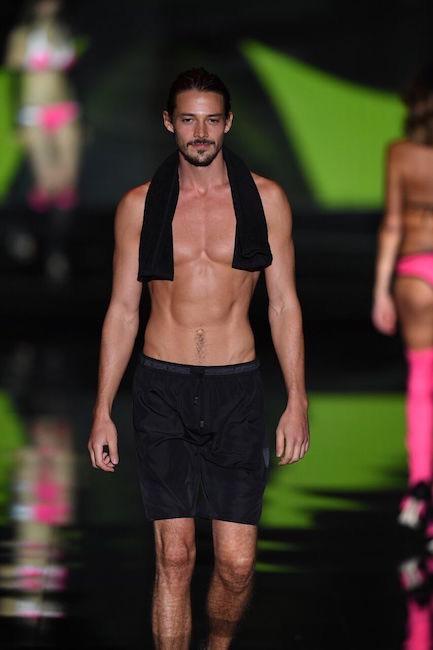 uomo calzedonia costume 2016