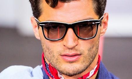 moda uomo accessori estate 2016