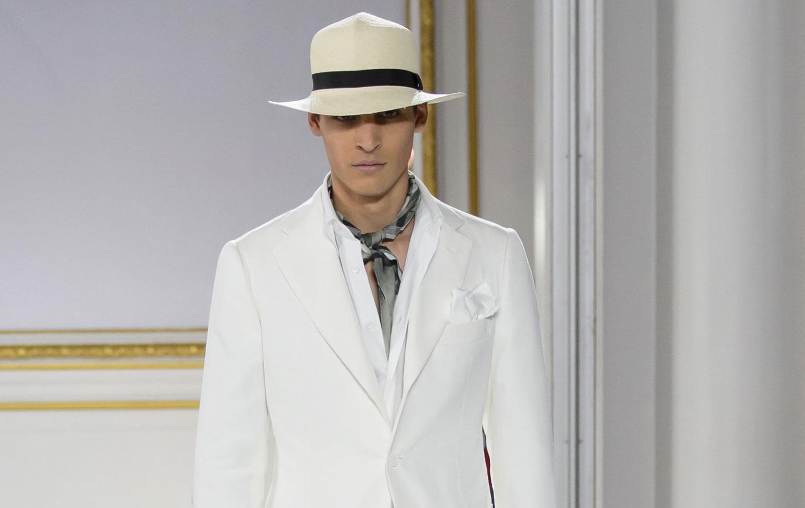Idee Vestito Matrimonio Uomo Estate : Uomo estate idee per vestirsi di bianco cosa abbinare