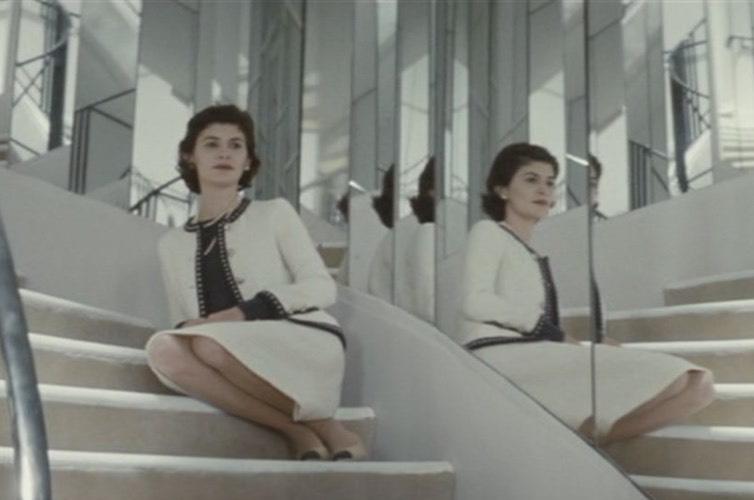 Coco-avant-Chanel film