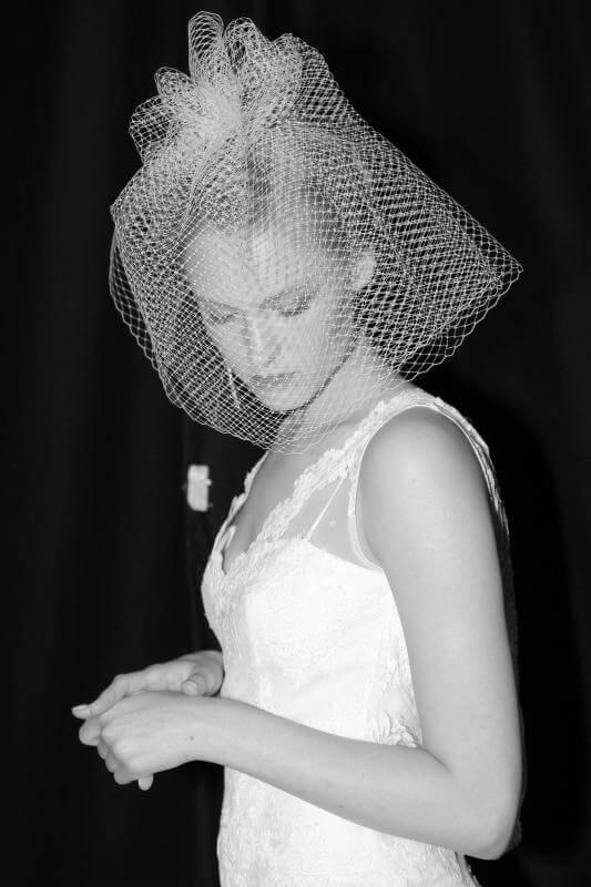 cymbeline abito sposa 2017