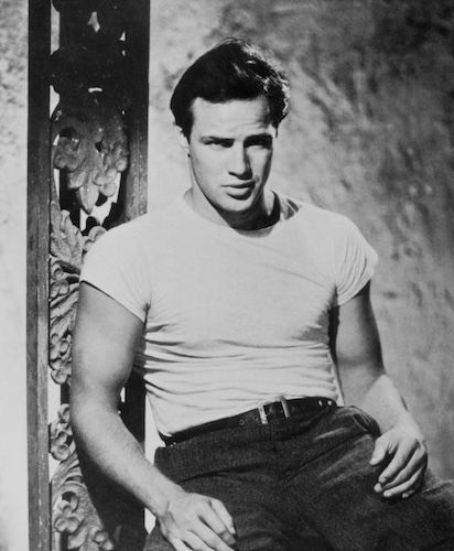 Ben noto L'eleganza immortale dell'uomo stile anni '50 - Moda uomo Moda donna AQ26
