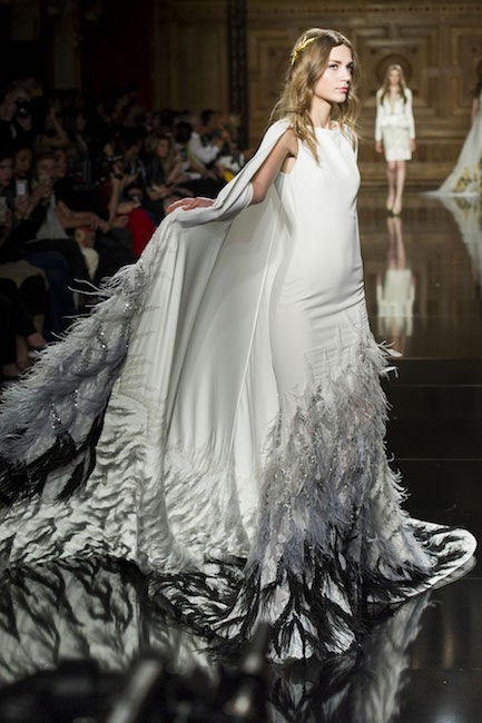 Tony-Ward-abito-sposa-alta-moda-inverno-2016-2017.