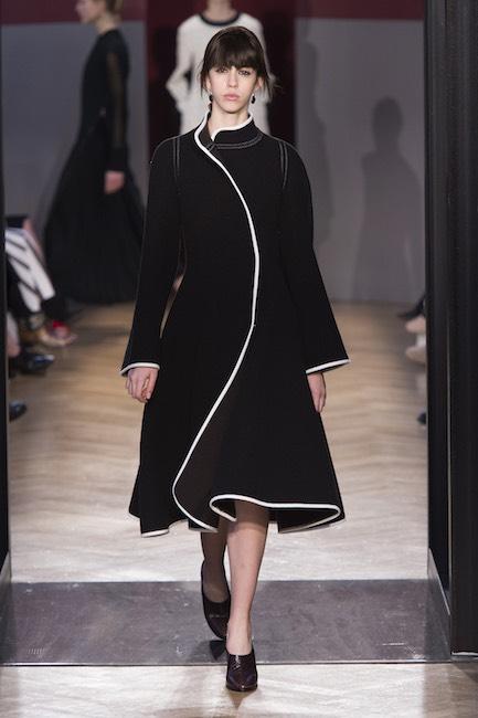 Sportmax cappotto donna inverno 2016-2017 7a00733f0cc6