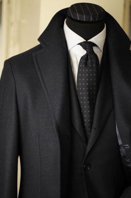 Abito Matrimonio Uomo Zegna : Abiti uomo inverno cappotto cravatta moda donna
