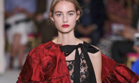 calendario sfilate moda donna settembre ottobre 2016