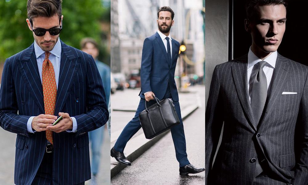 moda uomo abbinamenti altezza