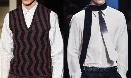 camicie-moda-uomo-inverno-2016