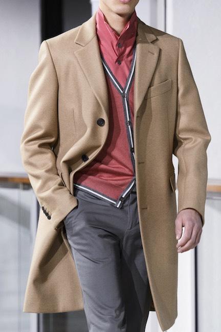 hermes-cappotto-uomo-inverno-2017