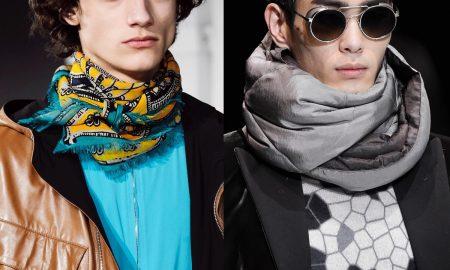 sciarpe-uomo-moda-inverno-2016-2017