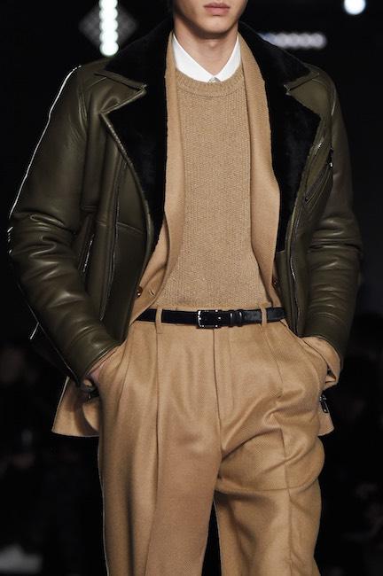 maglione vestito uomo inverno 2016-2017