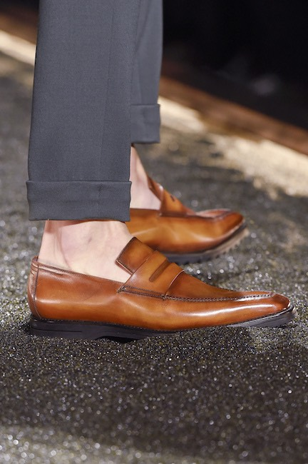 berluti-uomo-inverno-pantalone-caviglia-scoperta