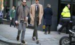 moda-uomo-pantaloni-caviglia-e-pantaloni-lunghi