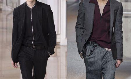 moda-uomo-giacche-abiti-inverno-2017