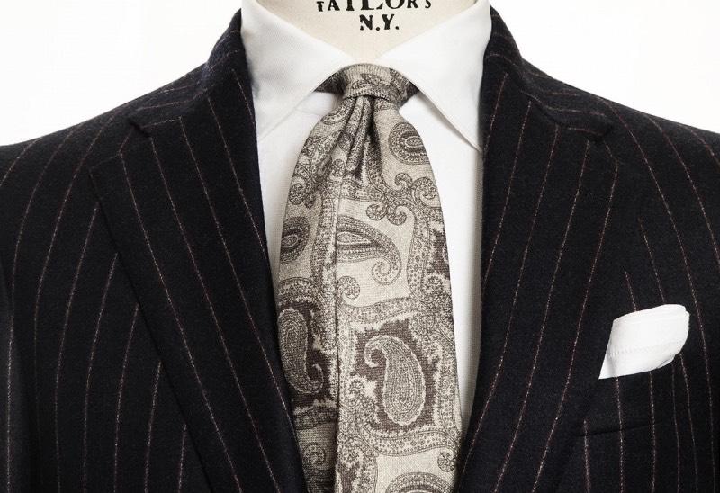 cravatta-in-lana-errico-formicola