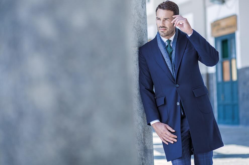 moda-uomo-inverno-2017-luigi-melluso c338856bbd1