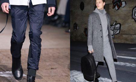 pantaloni-uomo-inverno-elastico-caviglia-zegna-diesel