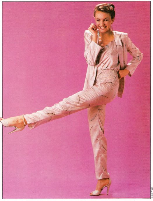 80s-high-kick-sewing-jumpsuit-1