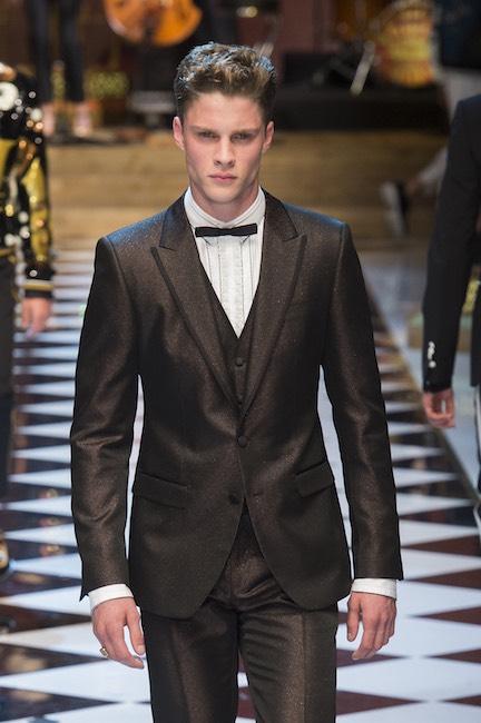 Vestiti Matrimonio Uomo Dolce E Gabbana : La tua scelta migliore di abiti uomo cerimonia dolce e gabbana