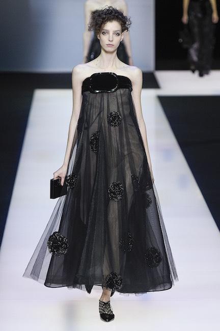 Abiti Eleganti Per Donna.Abiti Eleganti Per Taglie Forti I Nostri Consigli Moda Uomo