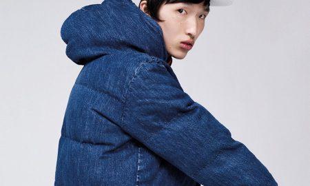 kenzo-xhem-collezione-uomo-2016