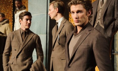 ralph-lauren-moda-uomo-abbinare-marrone