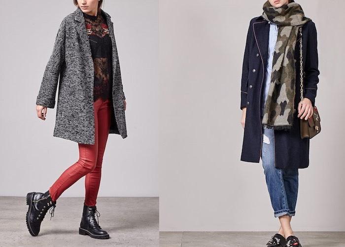 stradivarius-cappotti-moda-donna-inverno-2017